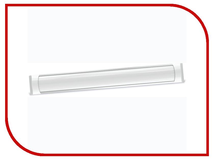Светильник ASD СПО-108 32W 230V 6500К 4690612008981 коврик cross pad cpo 041 black
