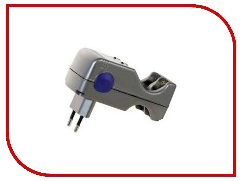 Зарядное устройство Robiton SD250-4<br>