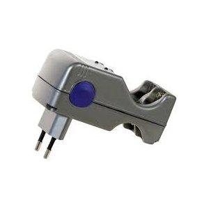 все цены на Зарядное устройство Robiton SD250-4 онлайн