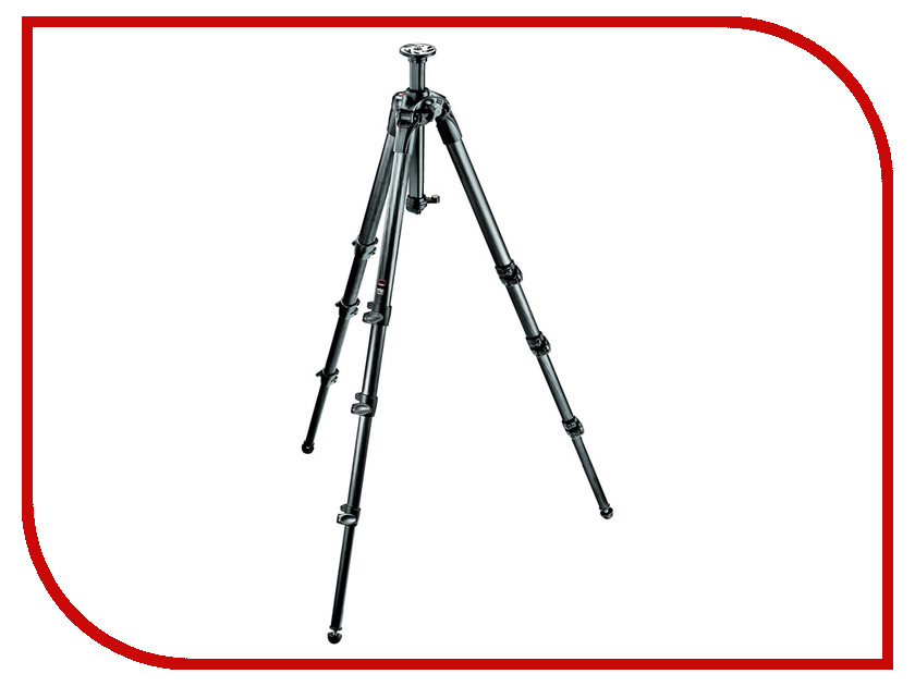Штатив Manfrotto MT057C4 цена