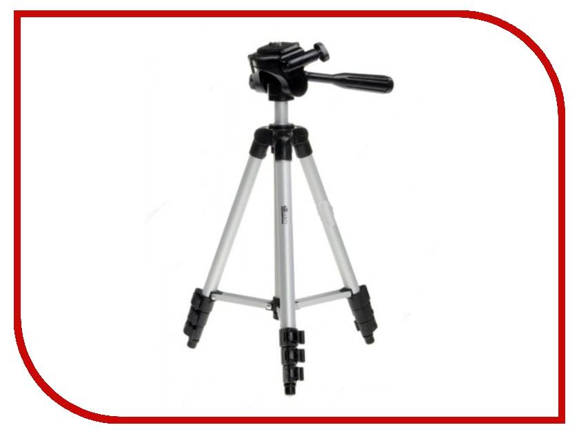 ������ Dicom TV-140 H 107cm Silver