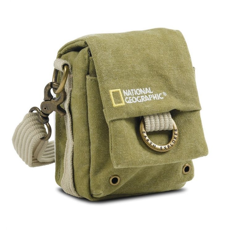 цена на National Geographic NG 1153 Pouch Medium