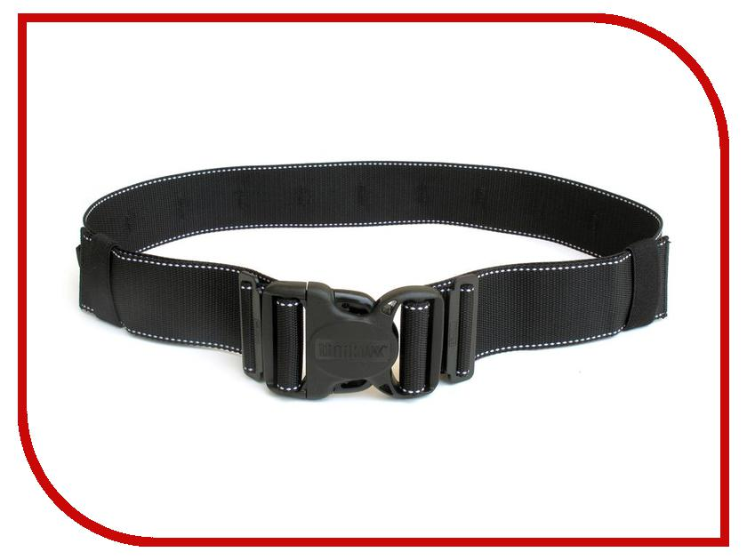 Аксессуар Think Tank Thin Skin Belt V2.0 S-M-L
