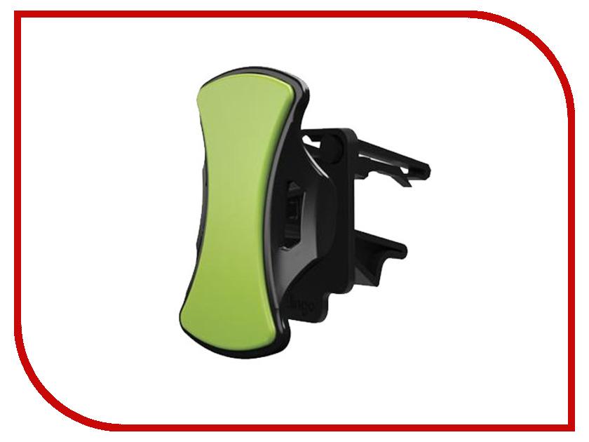 Держатель Clingo Car Vent Mount 07007 универсальный<br>