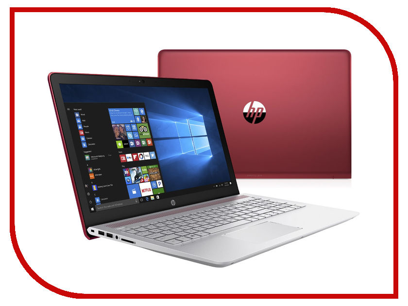 Ноутбук HP Pavilion 15-cc535ur 2CT33EA (Intel Core i7-7500U 2.7 GHz/8192Mb/2000Gb + 128Gb SSD/No ODD/nVidia GeForce 940MX 4096Mb/Wi-Fi/Cam/15.6/1920x1080/Windows 10 64-bit) ноутбук hp pavilion 15 au141ur core i7 7500u 8gb 1tb dvd rw nvidia geforce gt 940m 4gb 15 6 fhd 1920x1080 windows 10 gold wifi bt cam