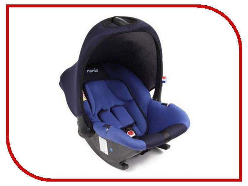 Автокресло Nania Baby Ride Eco Cloud 378513