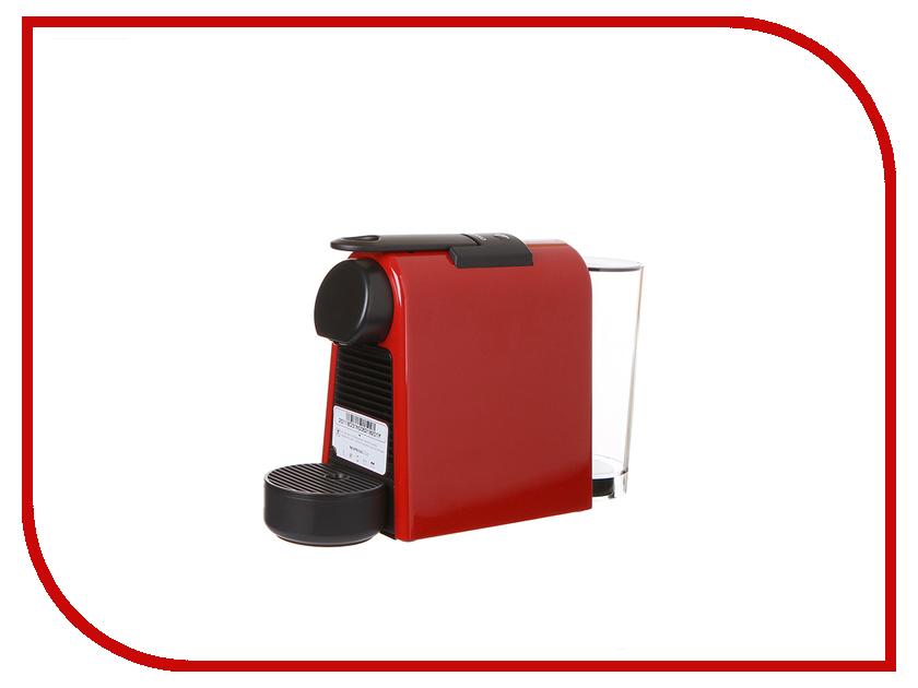 Кофемашина DeLonghi Nespresso EN85.RAE delonghi ecam28 464 m кофемашина