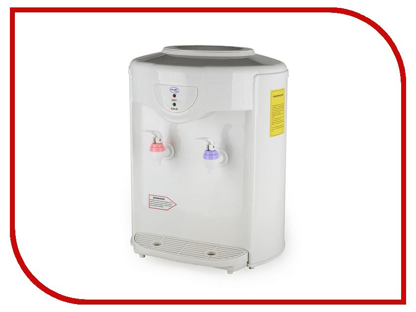 Кулер Aqua Well YLRT-15-JXK К1797