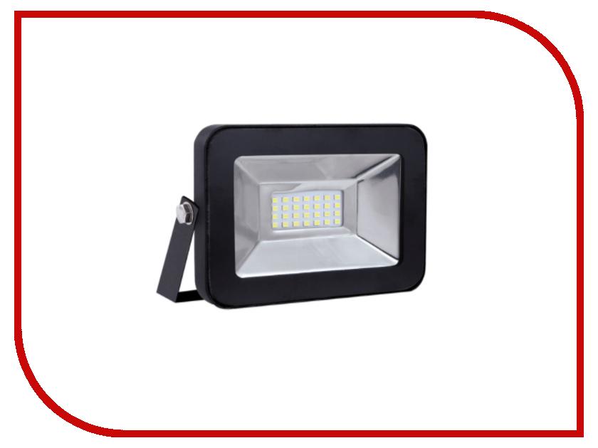 Лампа LLT СДО-5-eco 10W 230V 6500K 750Lm IP65 4690612014135 лампа asd сдо 5 30 30w 160 260v 6500k 2400lm ip65 4690612005379