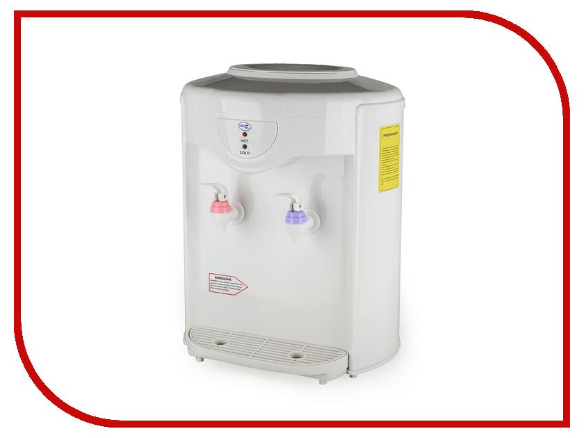 Кулер Aqua Well YLRT-15-JXD К1796