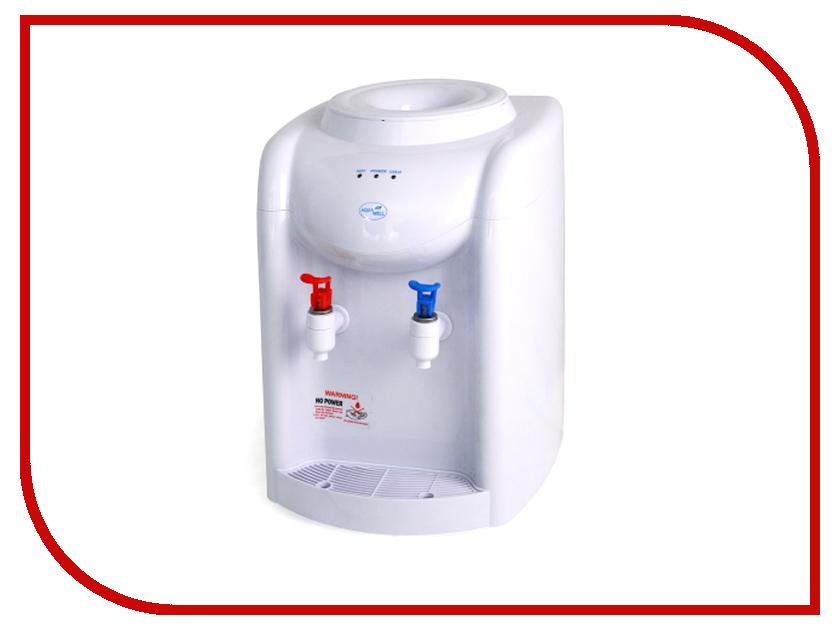 Кулер Aqua Well YLR2-6DN06 К1822 aqua colan 03 0g