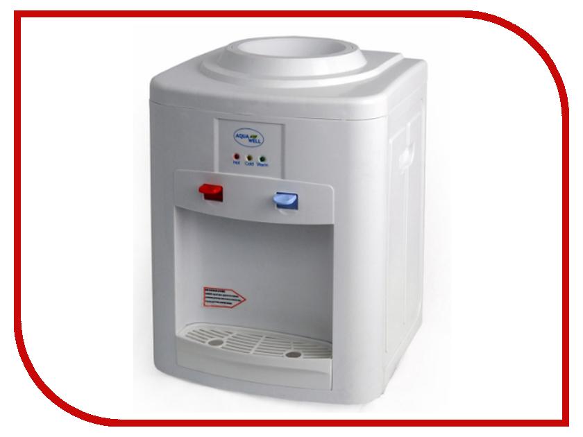 Кулер Aqua Well YLR 1.5-JX-16N К1913