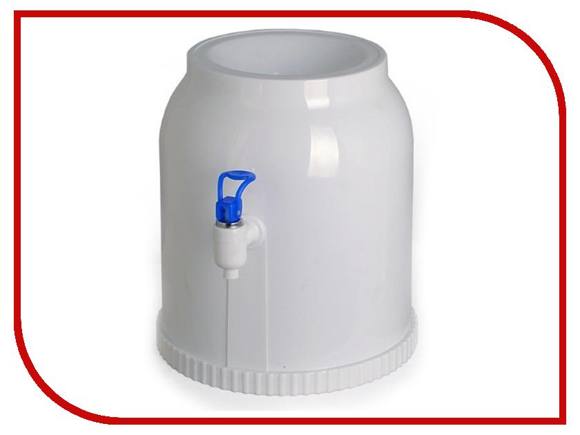 Кулер Aqua Well BH-YLR-LB-O2 К2039