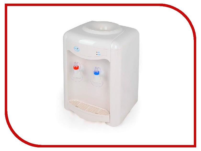 Кулер Aqua Well BH-YLR-QW White К1727 aqua colan 03 0g