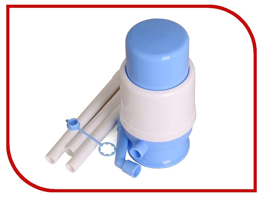 Помпа механическая Aqua Well F П2700