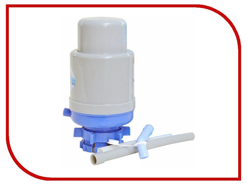 Помпа механическая Aqua Well А П2515