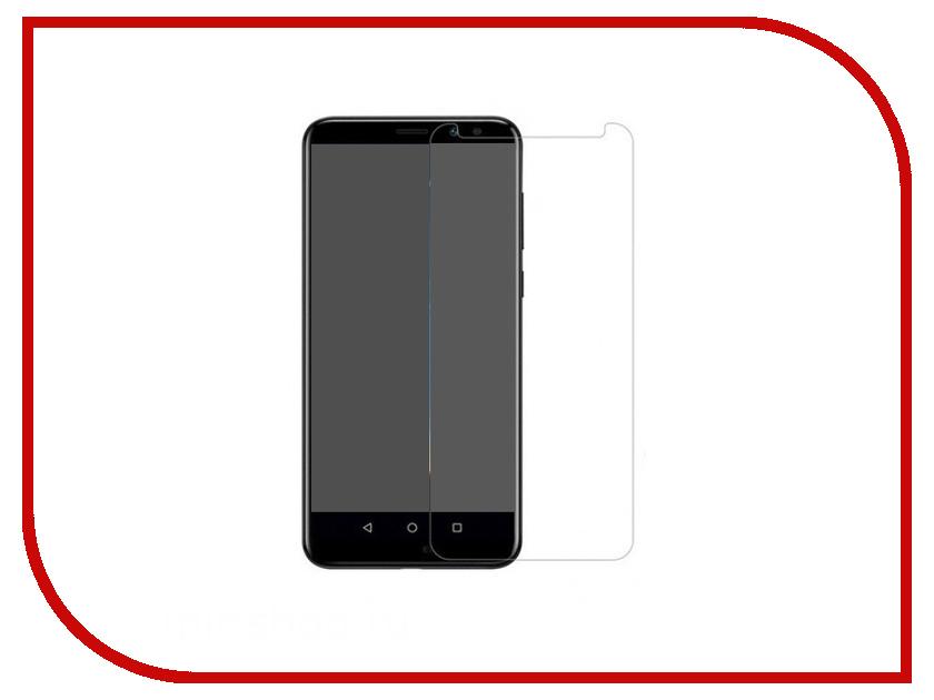 Аксессуар Защитное стекло Huawei Nova 2i/Honor 9i/Mate 10 Lite Zibelino TG 0.33mm 2.5D ZTG-HUW-HON9I аксессуар защитное стекло huawei nova 2i zibelino tg full screen black 0 33mm 2 5d ztg fs hua nov2i blk