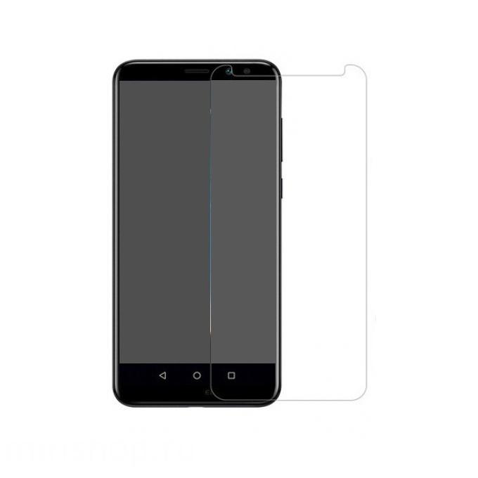 все цены на Аксессуар Защитное стекло Zibelino для Huawei Nova 2i/Honor 9i/Mate 10 Lite TG 0.33mm 2.5D ZTG-HUW-HON9I онлайн