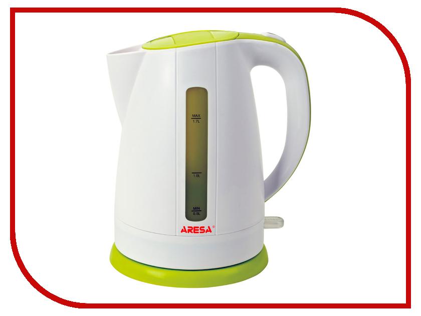 Чайник Aresa AR-3421