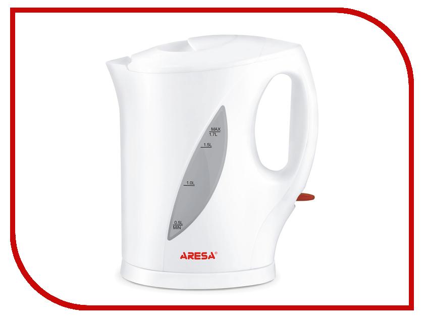 Чайник Aresa AR-3438