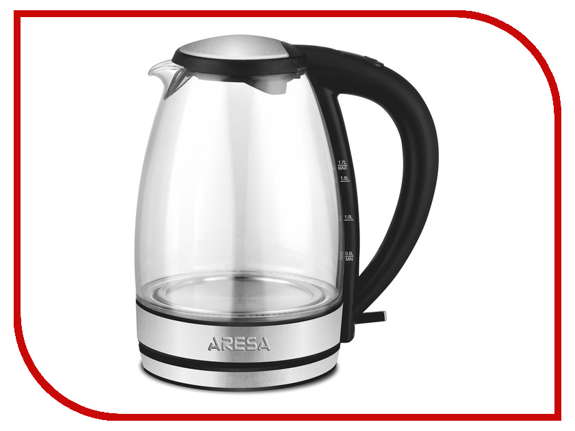 Чайник Aresa AR-3439