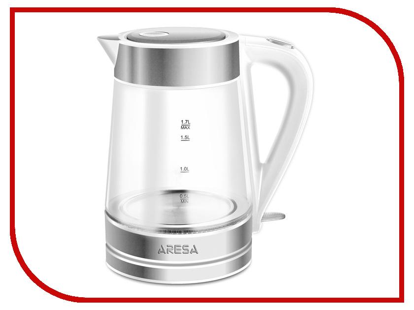 Чайник Aresa AR-3440 блендер aresa ar 1113