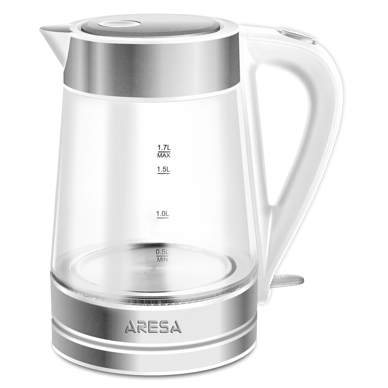 Чайник Aresa AR-3440 1.7L