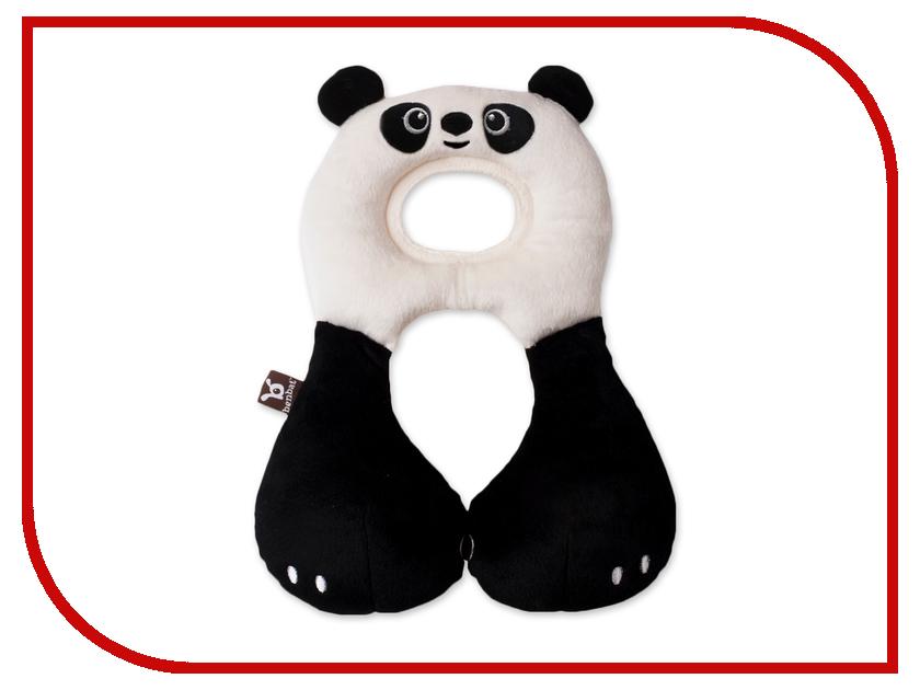 Подушка Benbat HR263 подушка для путешествий 1-4 года Панда