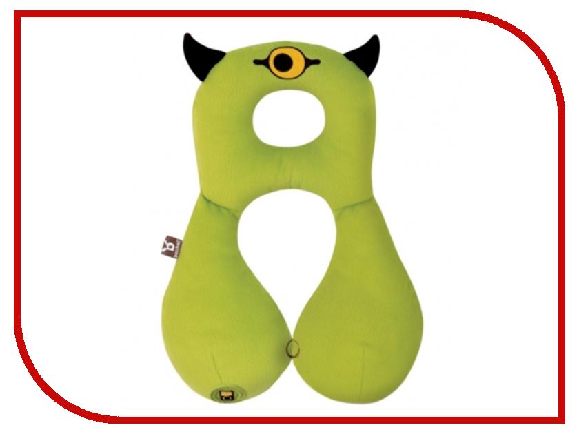 Подушка Benbat HR207 подушка для путешествий от 8 лет Циклоп