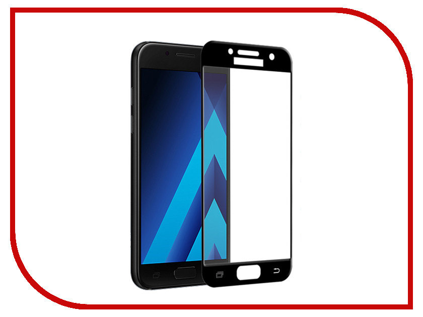 Аксессуар Защитное стекло для Samsung Galaxy J2 Prime G532 Media Gadget 2.5D Full Cover Glass Black Frame MGFCGSGJ2PBK аксессуар защитное стекло для samsung galaxy a7 2017 media gadget 2 5d full cover glass gold frame mgfcsga717fggd