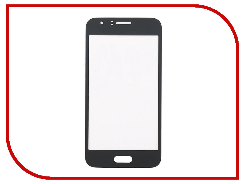 Аксессуар Защитное стекло для Samsung Galaxy J1 2016 J120 Media Gadget 2.5D Full Cover Glass Black Frame MGFCGSGJ16BK аксессуар защитное стекло для samsung galaxy a7 2017 media gadget 2 5d full cover glass gold frame mgfcsga717fggd