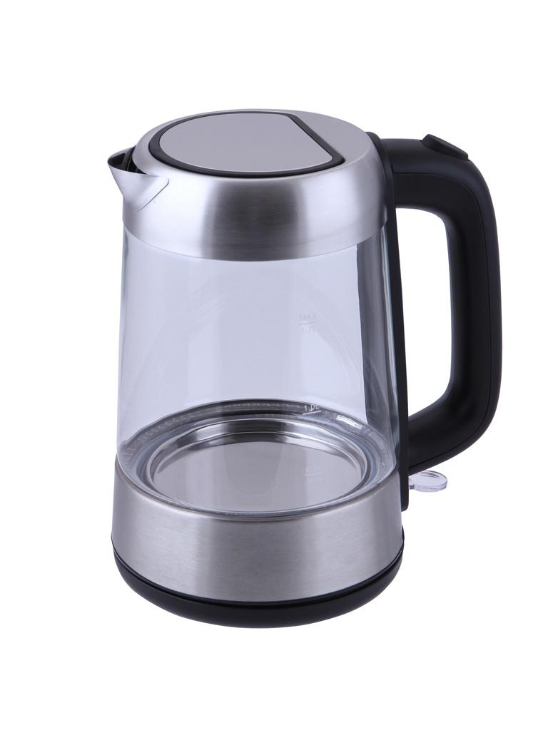 Чайник Kitfort KT-610