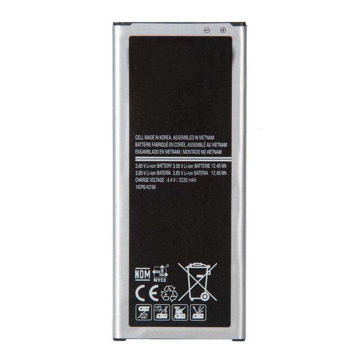Аккумулятор RocknParts Zip для Samsung Galaxy Note 4 478920