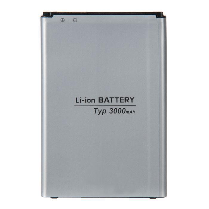 Аккумулятор RocknParts Zip для LG G3 D855 425363