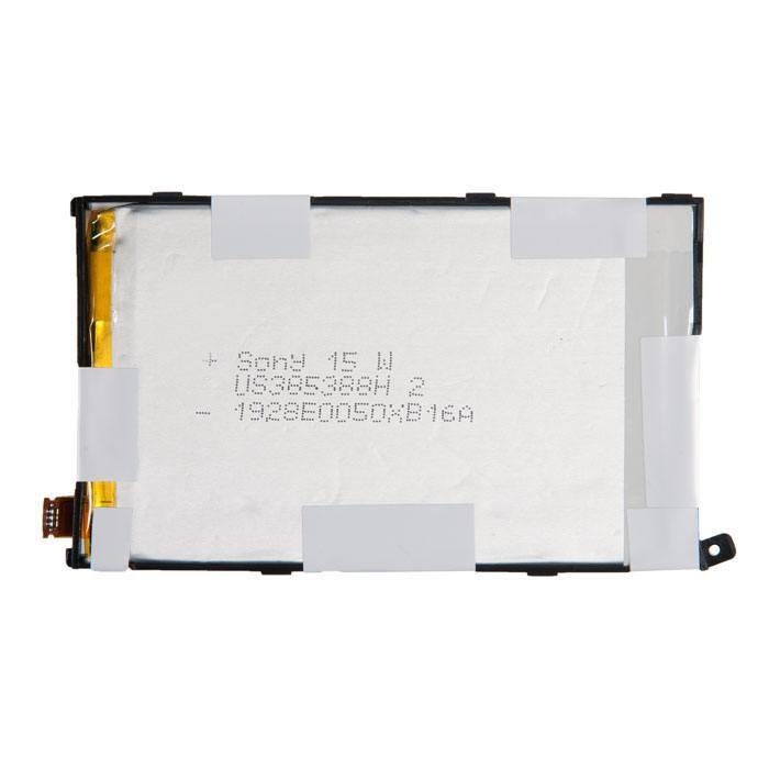 Аккумулятор RocknParts Zip для Sony Xperia Z1 Compact D5503 364025