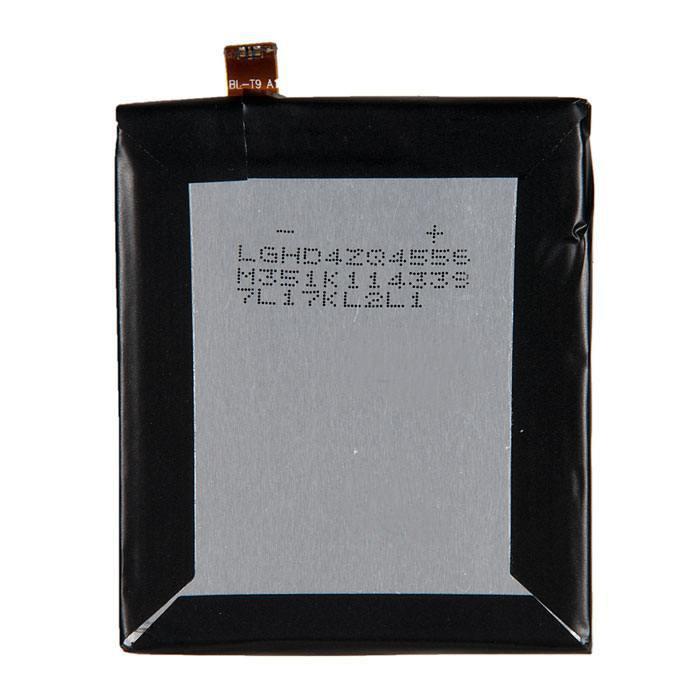 Аккумулятор RocknParts Zip для LG Nexus 5 D821 375650