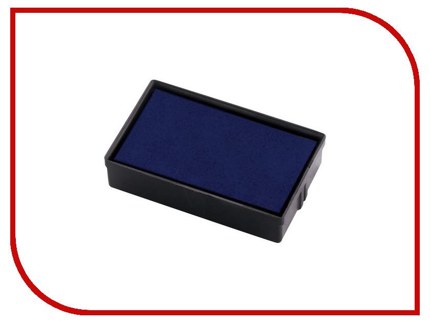 Подушка сменная Trodat 69322 Blue для 4910/4810/4836