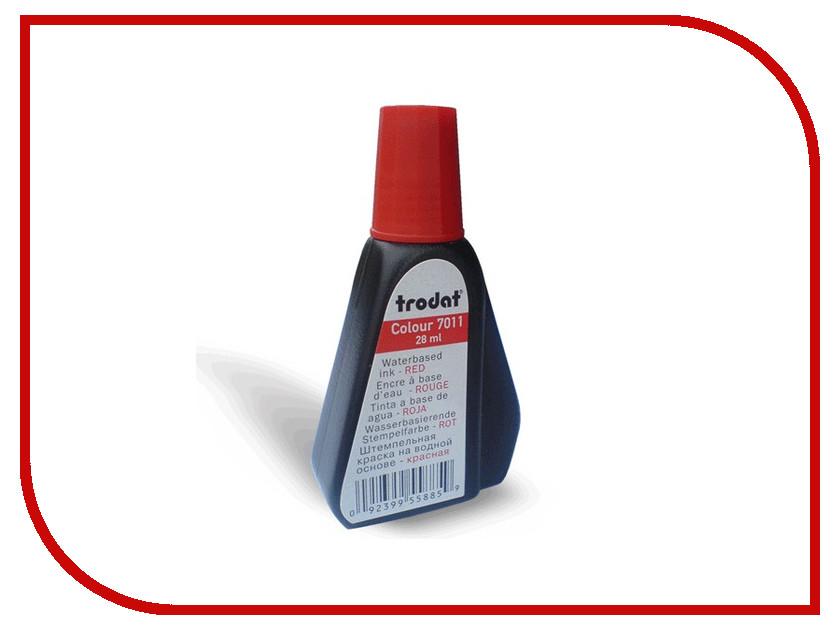 Краска штемпельная Trodat 7011к 28ml Red 222098 sitemap 230 xml