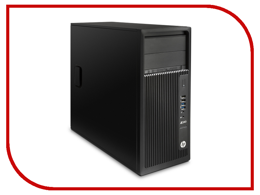 все цены на Настольный компьютер HP Z240 Black Y3Y78EA (Intel Core i7-7700 3.6 GHz/8192Mb/1000Gb/DVD-RW/Intel HD Graphics/Windows 10 Pro 64-bit)