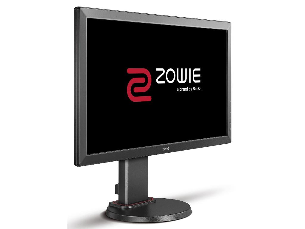 Монитор Benq ZOWIE RL2460 цена и фото