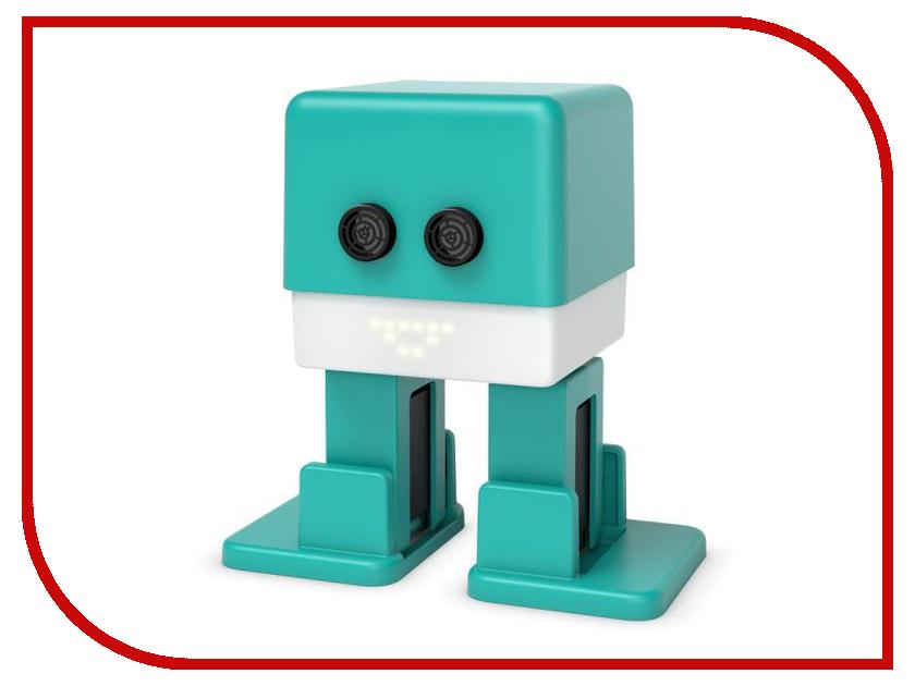 Робот BQ Zowi T000003