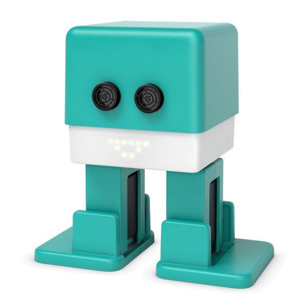 Конструктор Робот BQ Zowi T000003