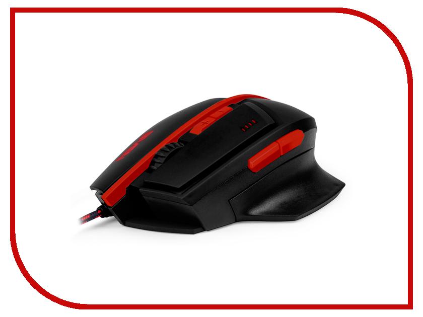 Мышь Sven RX-G905 SV-015589