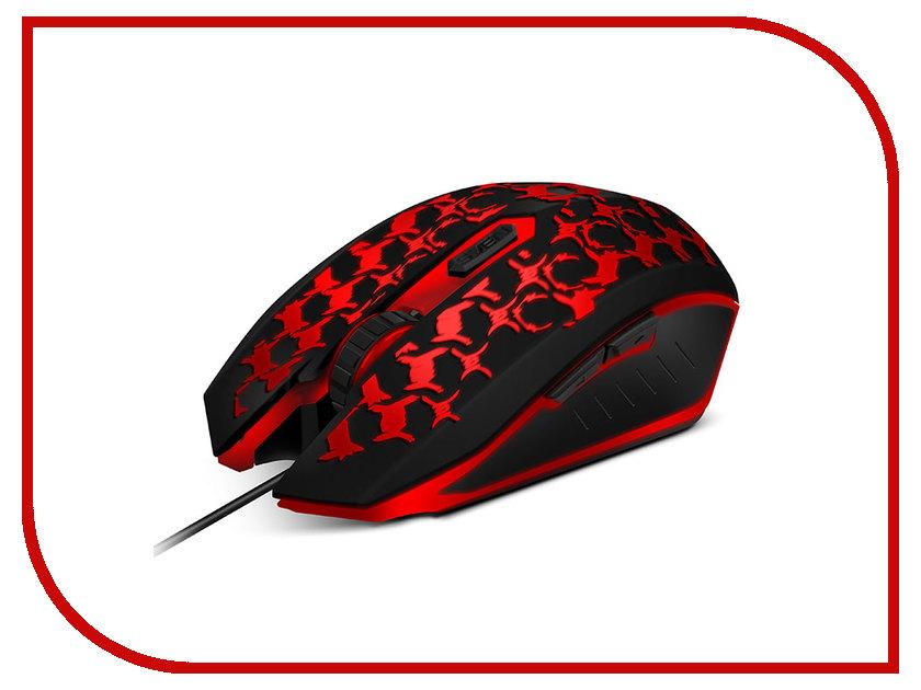 Мышь Sven RX-G930 SV-014506 sven 702
