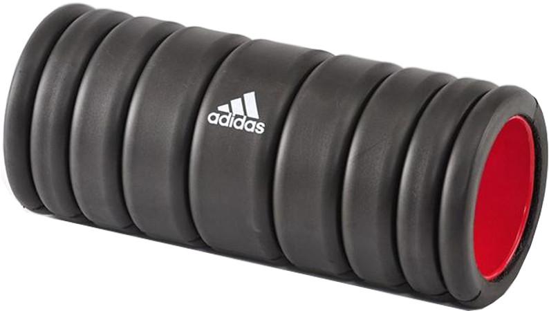 Массажер Валик Adidas ADAC-11501 Black lo 11501