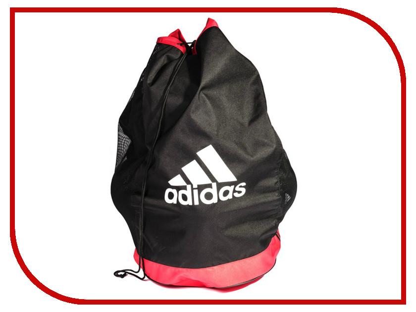 Сумка для мячей Adidas ADAC-11605 сумка для мячей adidas