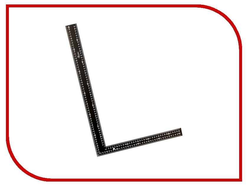 Линейка Угольник столярный Hobbi 15-3-160 измерительный угольник truper e 16x24 14384