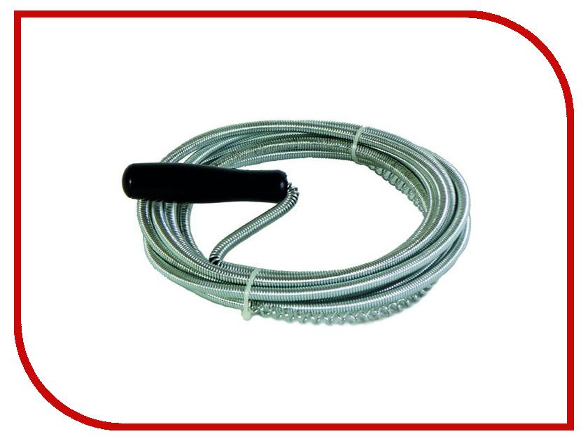 Купить Трос для прочистки труб Hobbi D-6mm L-500mm 61-0-005