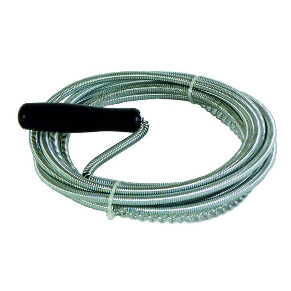 Трос для прочистки труб Hobbi D-6mm L-500mm 61-0-005