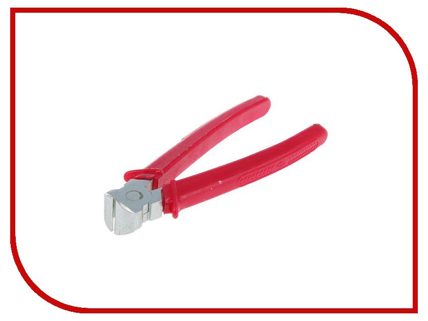 Инструмент Кусачки торцовые 200mm 34-7-223